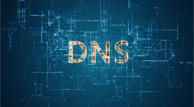 DNS Records (Domain Name System Records) คืออะไร