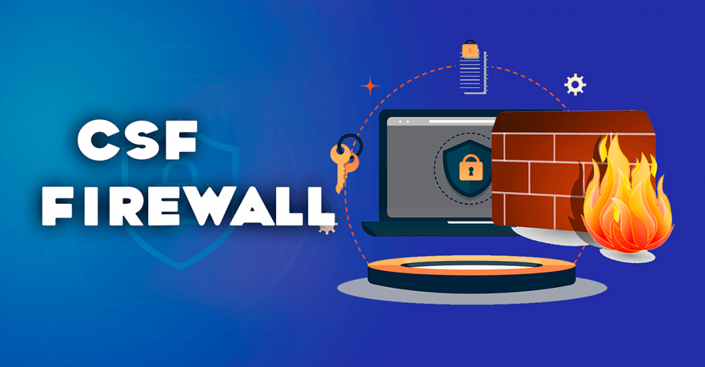 โดน firewall block ip (DirectAdmin)
